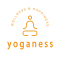 yoganess編集部
