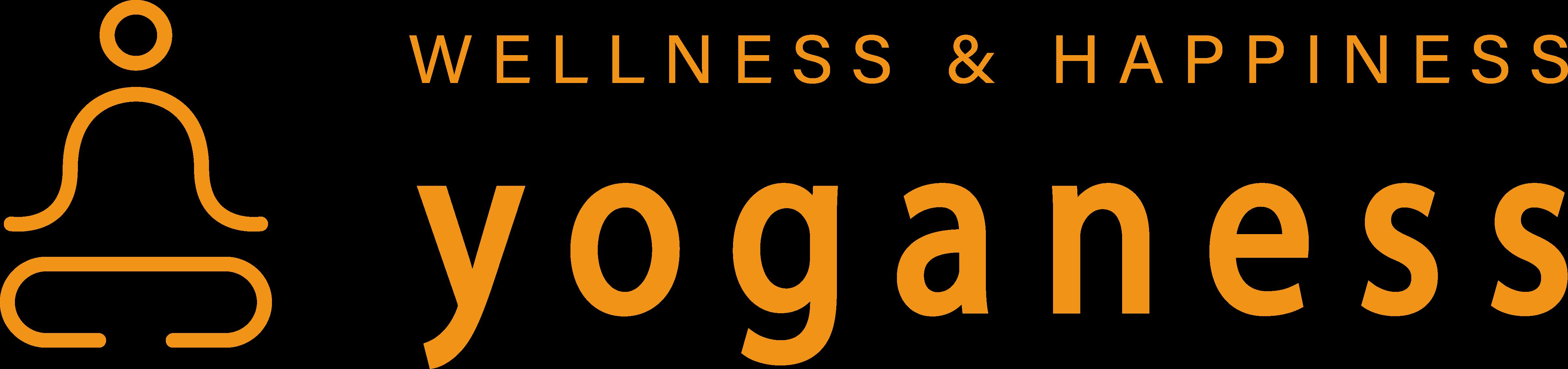 yoganess【ヨガネス】