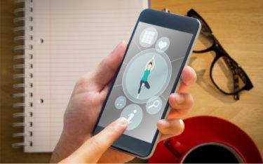 無料のオススメ瞑想アプリ