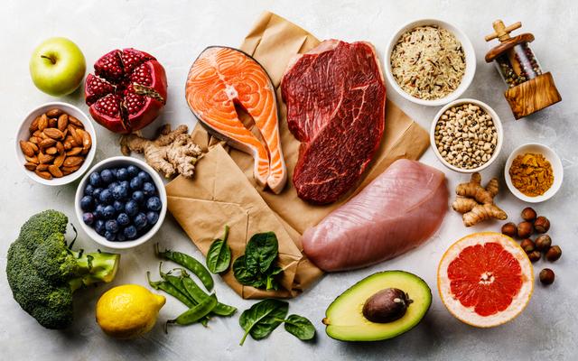 生理 早める方法 食べ物 生理を早く来させる食べ物はチョコ!?豆乳・ビタミン・セロリ・サプリ...